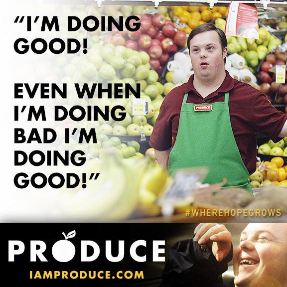 Produce-MovieCentric-ImDoingGood
