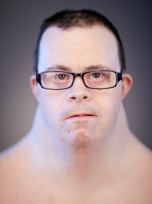 Rick Ashley Photographs People With Down Syndrome The Mighty
