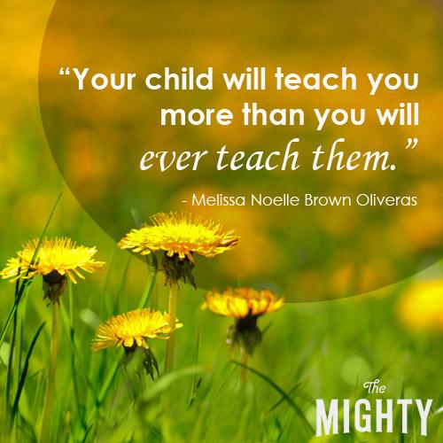 Teach-Them