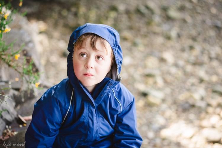 lisa marsh son the mighty