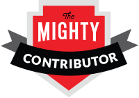 The Mighty Contributor