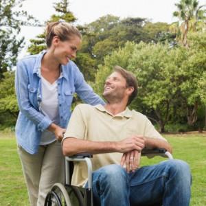 Special needs dating online