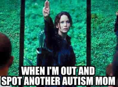 Funny Memes About Life Struggles : Best autism parent memes the mighty