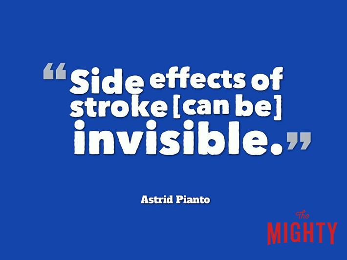invisib