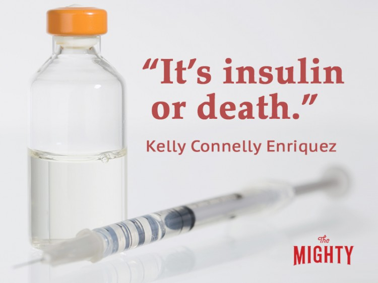 insulin-or-death