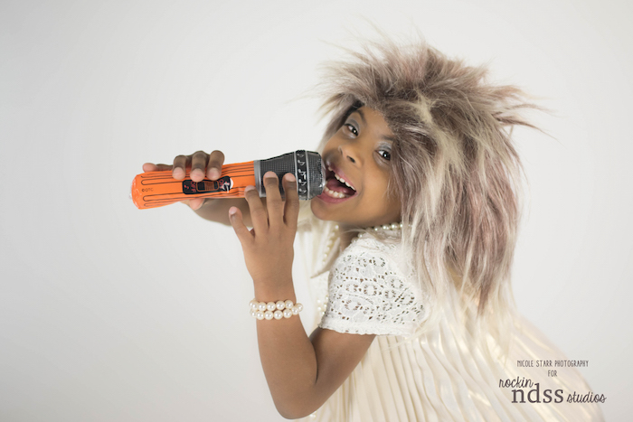 nicole starr photography ndss tina turner