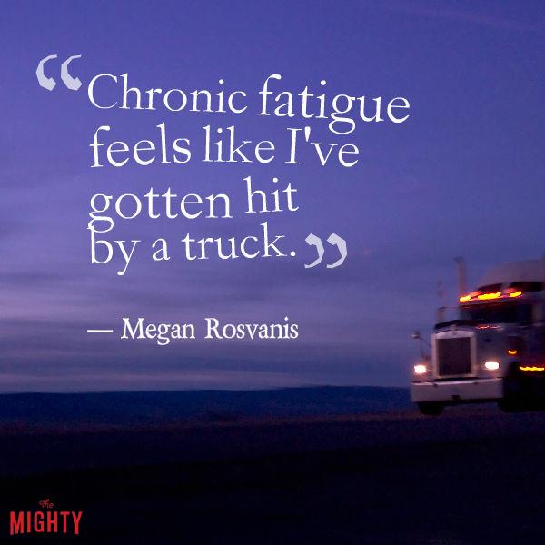 fatigue 2