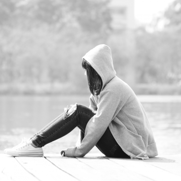 the misunderstood disease of teenage depression Take this short quiz to see how much you know about this often-misunderstood disease much do you know about depression depression in children and teenagers.