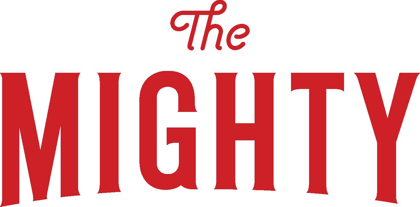 themighty logo