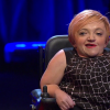 comedian stella young