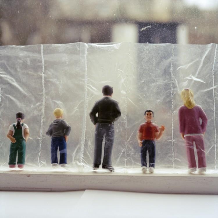 Understanding Stanley plastic figures