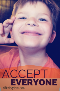 Accept-Everyone.-Accept-My-Son.-specialneeds-682x1024(pp_w239_h358)