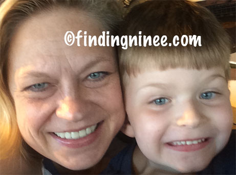 Hate-my-wrinkles-but-love-that-my-son-got-my-eyes
