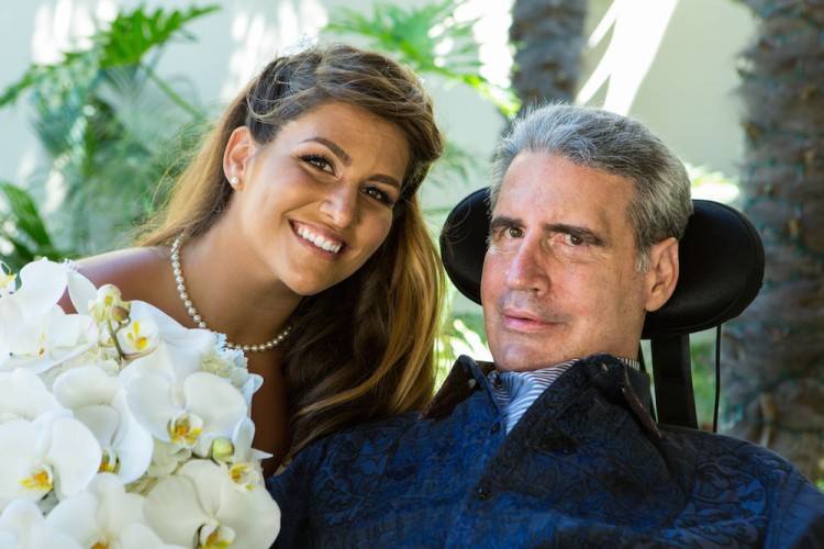 Williams-Nieto_wedding_photos_by_Brian_Hawkins_09_140705-0900