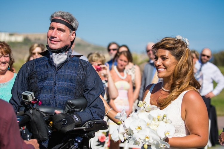 Williams-Nieto_wedding_photos_by_Brian_Hawkins_12_140705-1503