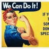 "Meme that says, ""If you want to get something done, ask a special needs mom."""