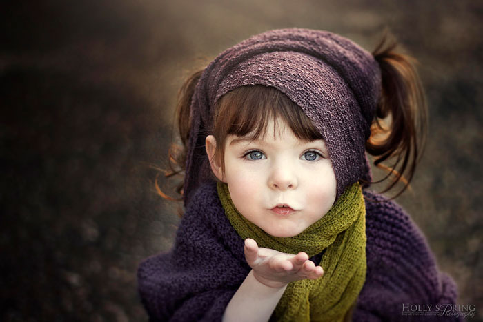 children-photography-holly-spring-41