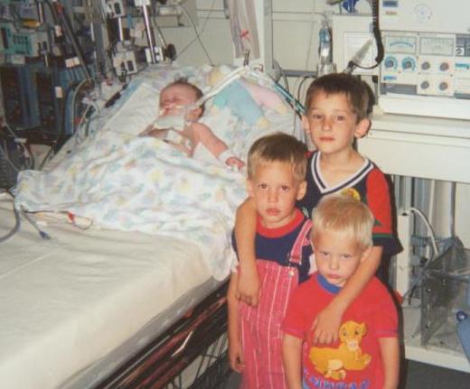 visit-brothers-sick