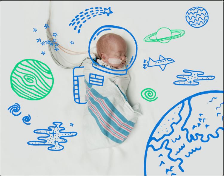 CHOA_SleepSafe_Astronaut_72dpi