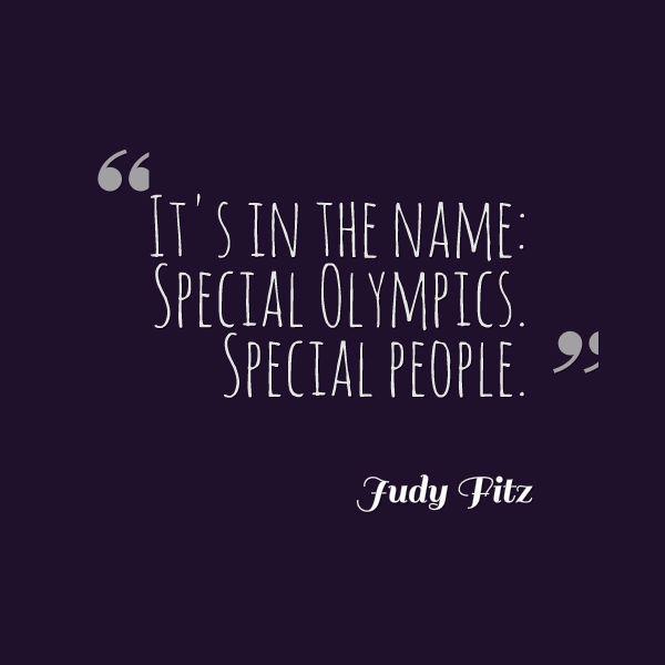 SO Judy