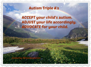 autism-triple-a-rainbow-300x223