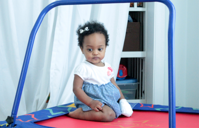 Arsema-on-the-trampoline(pp_w665_h427)