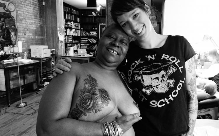60.P.INK DAY~Saved Tattoo Brooklyn 2013-STOLL copy
