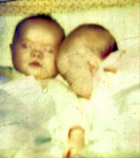 twins.12.16.93edit