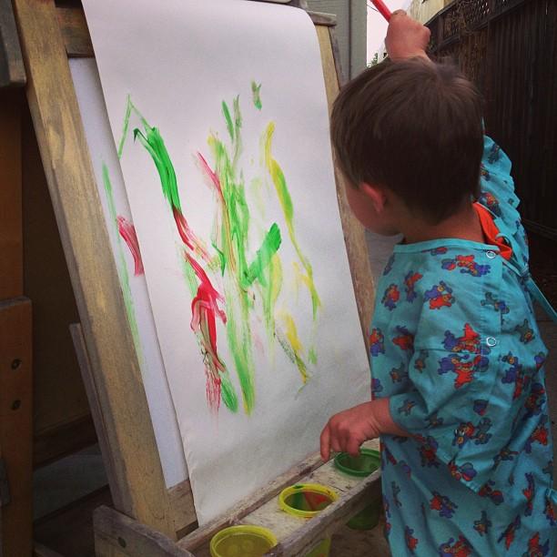 Jack_Painting