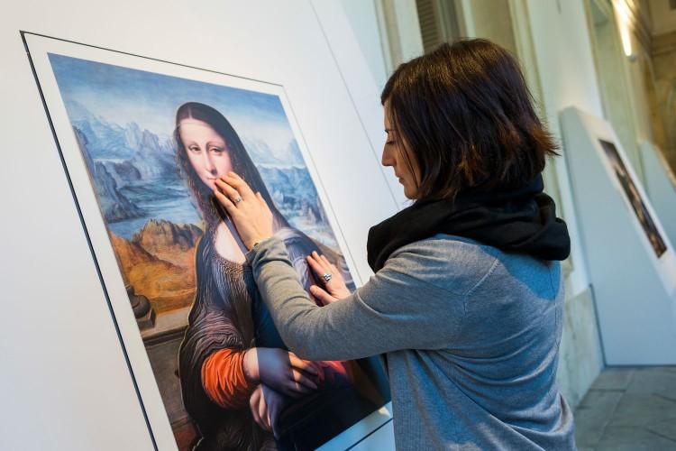 Photo courtesy of the Prado