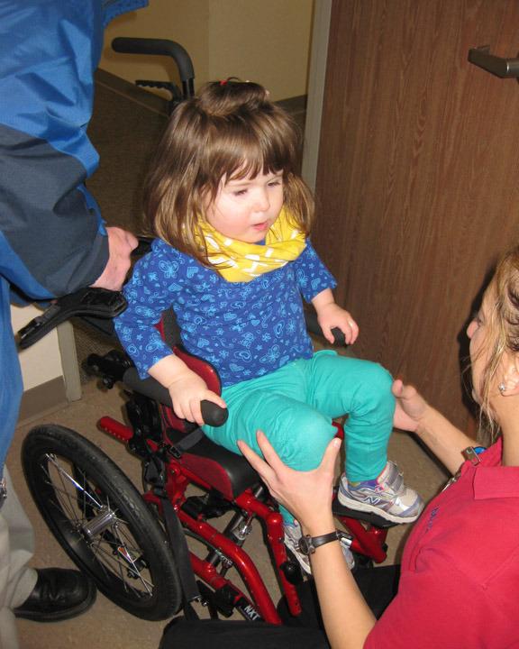adelaide-wheelchair-2