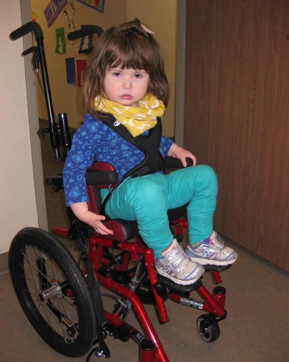 adelaide-wheelchair-3