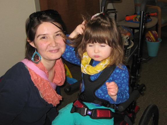 adelaide-wheelchair-4