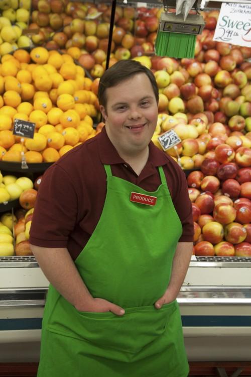 David at grocery store - Produce Tom LeGoff 2013-3452-Edit-Edit