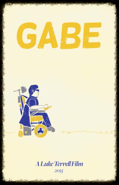 Gabe+Film+Poster