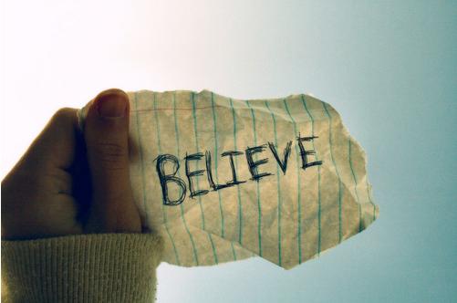 believe-pic