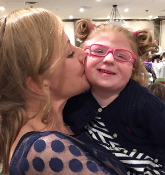 special needs parenting the mighty