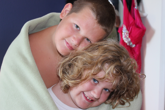 autism siblings the mighty