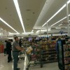 Photo of Hy-Vee store