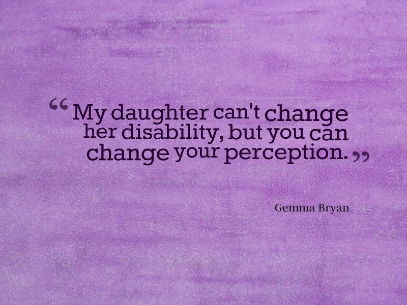 Gemma Bryan