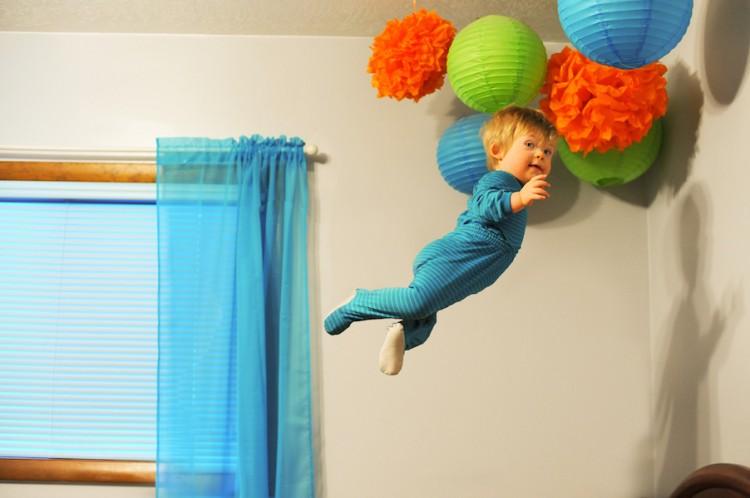 Wil flies in bedroom copy