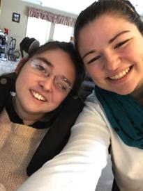 cerebral palsy the mighty