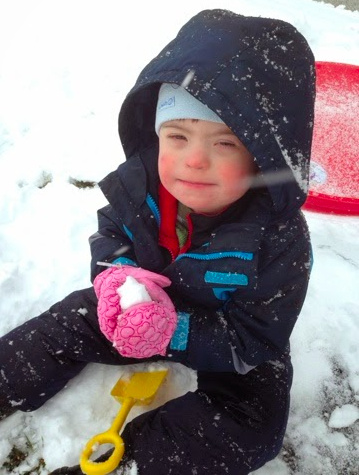 down syndrome diagnosis the mighty
