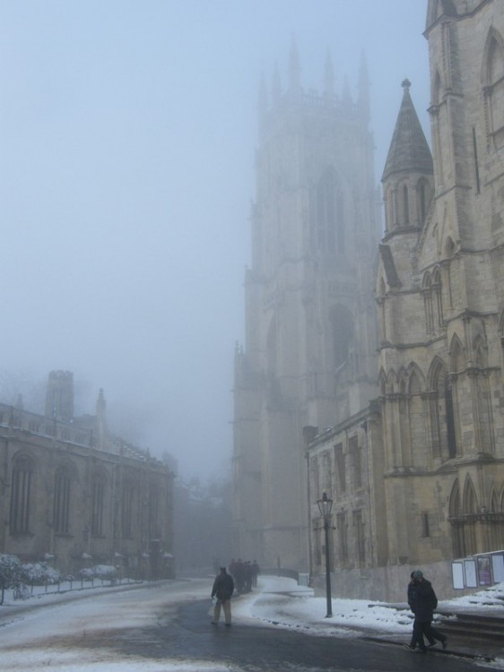 David-Kenward-Misty-Minster