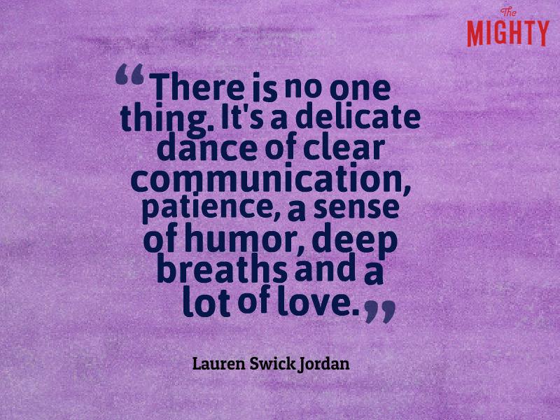 Lauren Swick Jordan copy
