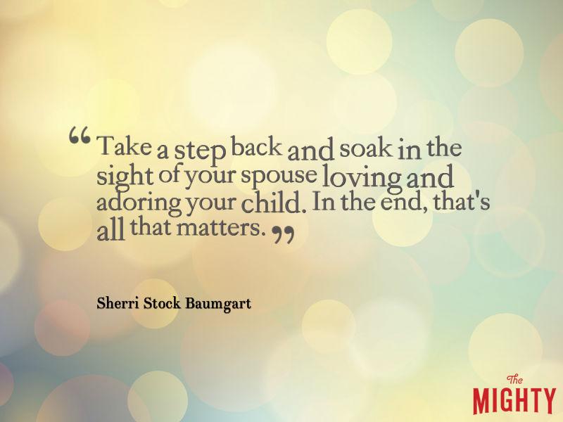 Sherri Stock Baumgart1 copy