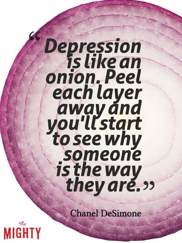 depression7