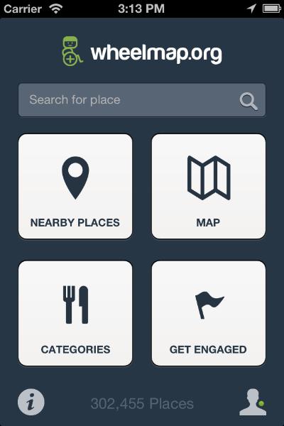 wheelmap_iphone_dashboard_en