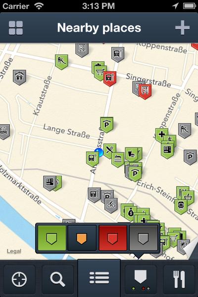 wheelmap_iphone_map_en