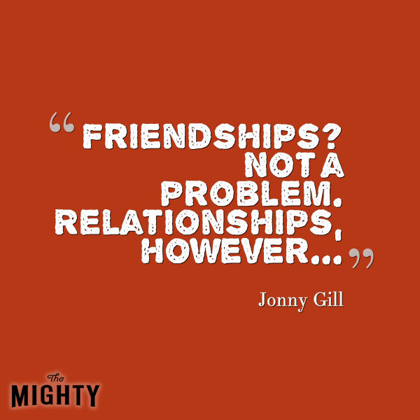 Jonny Gill copy